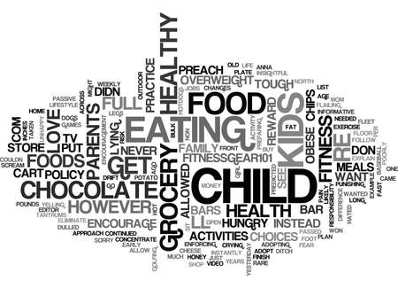 A TOUGH LOVE APPROACH TO HEALTH AND FITNESS TEXT WORD CLOUD CONCEPT