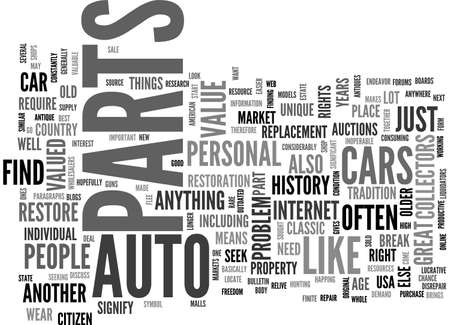AUTO PET FEEDER TEXT WORD CLOUD CONCEPT