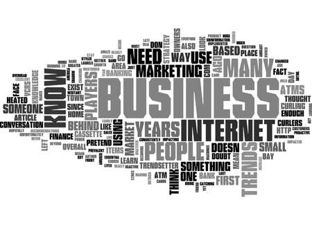 ARE YOU A TRENDSETTER OR SOMEONE WHO WILL BE LEFT BEHIND TEXT WORD CLOUD CONCEPT