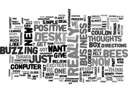 ARE YOU DISCOURAGED TEXT WORD CLOUD CONCEPT