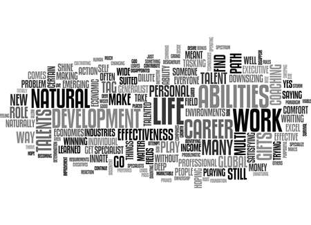 ARE YOU EFFECTIVE OR INEFFECTIVE IN YOUR LIFE TEXT WORD CLOUD CONCEPT