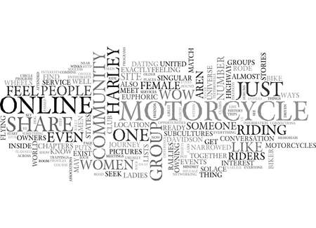 A SITE FOR EVERYONE TEXT WORD CLOUD CONCEPT