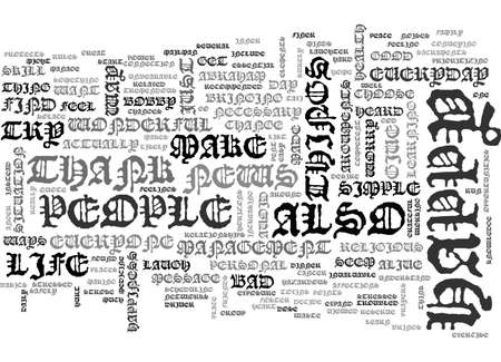 BE HEALTHIER WITH VEGGIES TEXT WORD CLOUD CONCEPT