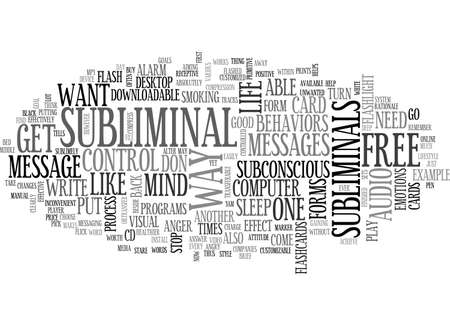 BE IN CHARGE OF YOUR LIFE NOW TEXT WORD CLOUD CONCEPT