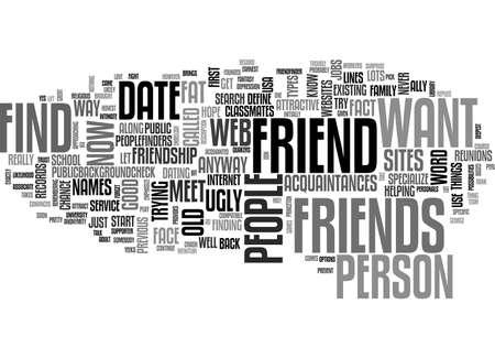 Black adult friend finder