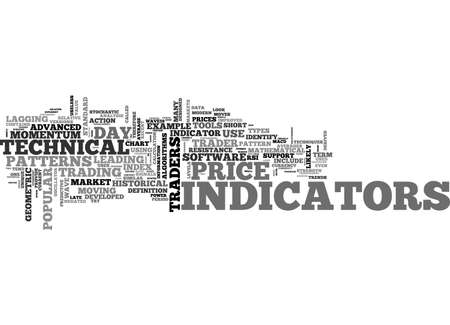#79496324   ADVANCED TECHNICAL INDICATORS AND TOOLS FOR THE MODERN DAY  TRADER TEXT WORD CLOUD CONCEPT