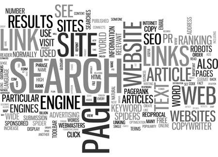 notoriety: AN OVERVIEW OF WIND FARMS AS AN ENERGY SOURCE TEXT WORD CLOUD CONCEPT