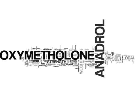 ANA HOTEL IN TOKYO TEXT WORD CLOUD CONCEPT