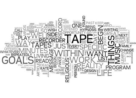 telephone pole: AND CELL PHONES TEXT WORD CLOUD CONCEPT