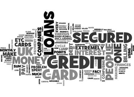 A MORTGAGE FOR YOUR INCREASE TEXT WORD CLOUD CONCEPT