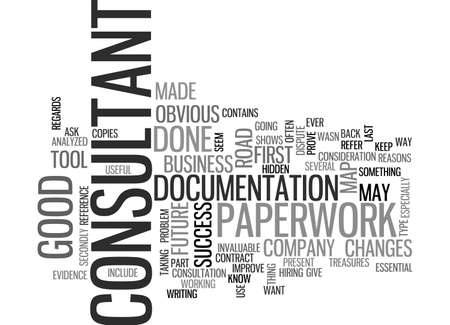 A ROAD MAP TO SUCCESS TEXT WORD CLOUD CONCEPT