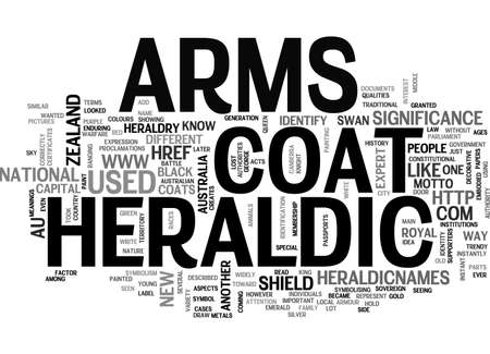 ADD SOME FACTOR WITH YOUR BODY TEXT WORD CLOUD CONCEPT