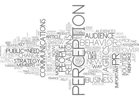 kelly: ADD SOME FIREPOWER TO YOUR PR TEXT WORD CLOUD CONCEPT