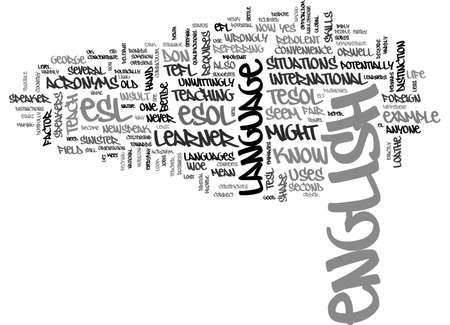 specially: AN ACCOMPLISHMENT FOR SITE TEXT WORD CLOUD CONCEPT