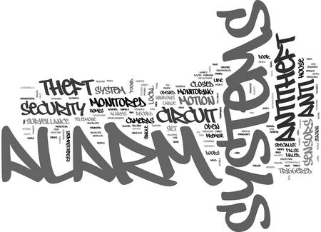 AN ANTI VIRUS AND HOW IT SAVED MY COMPUTER TEXT WORD CLOUD CONCEPT Çizim