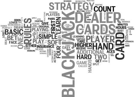 AN EASY WAY TO BEAT CREDIT CARDS DEBT TEXT WORD CLOUD CONCEPT