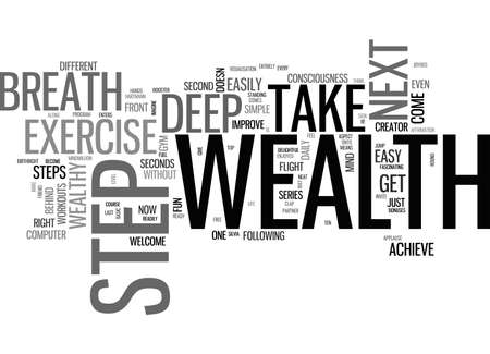 AN EASY WAY TO START A HOME BUSINESS ONLINE WITH TURNKEY WEBSITES TEXT WORD CLOUD CONCEPT
