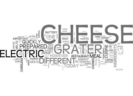 nirvana: AN EIGHT HOT DOG NIRVANA TEXT WORD CLOUD CONCEPT