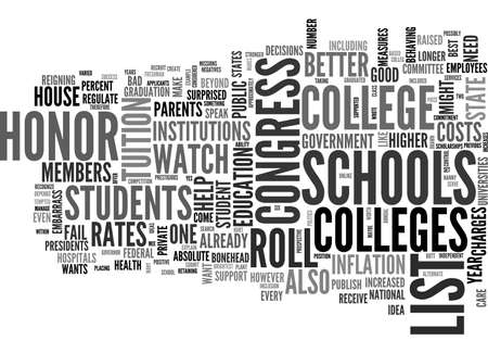 AN HONEST REVIEW OF WOODY MAXIM S MAXIMUM OVERDRIVE TEXT WORD CLOUD CONCEPT Illustration