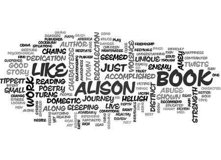 unconditional: ALIGNMENT IN THE NEW CONSCIOUSNESS TEXT WORD CLOUD CONCEPT