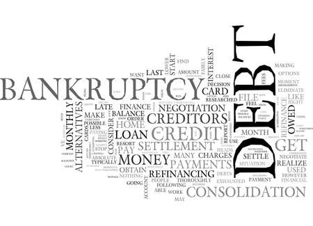 ALTERNATIVES IN PAYMENT SYSTEMS TEXT WORD CLOUD CONCEPT Illustration