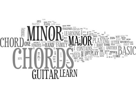 BESAME MUCHO GUITAR CHORDS AND LYRICS TEXT WORD CLOUD CONCEPT ...