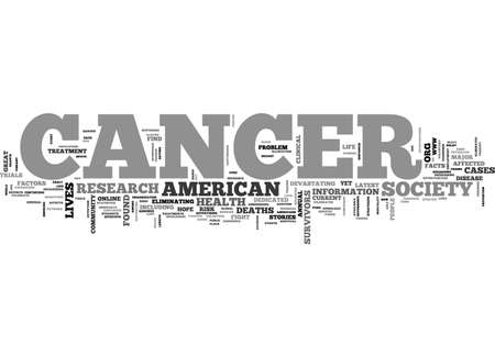 larger: AMERICAN BALD EAGLE TEXT WORD CLOUD CONCEPT