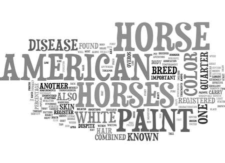 AMERICAN HYBRID CARS TEXT WORD CLOUD CONCEPT Иллюстрация