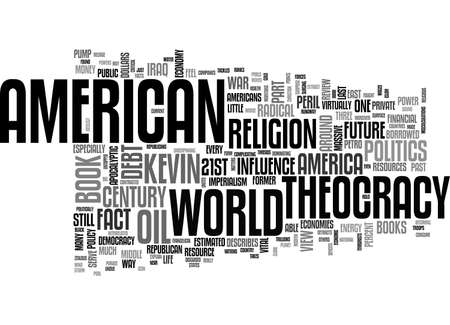 AMERICAN TERMITES TEXT WORD CLOUD CONCEPT Illustration