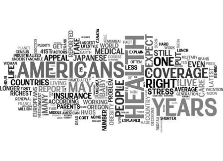 AMERICANA IN A BOTTLE THE ORDINARY BECOMES COLLECTIBLE TEXT WORD CLOUD CONCEPT