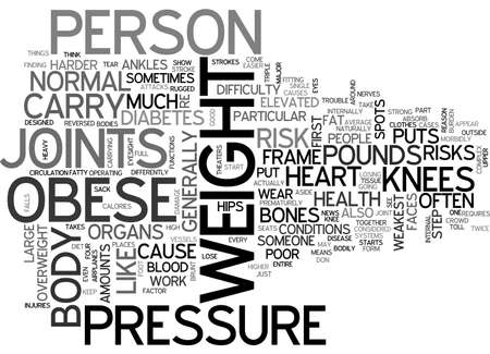 AN MP DOWNLOAD TRICK THAT WORKS TEXT WORD CLOUD CONCEPT