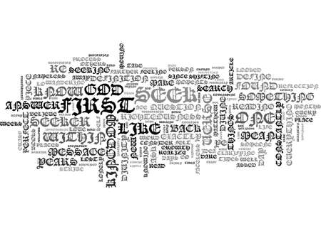 AN OFFER YOU CAN T REFUSE TEXT WORD CLOUD CONCEPT