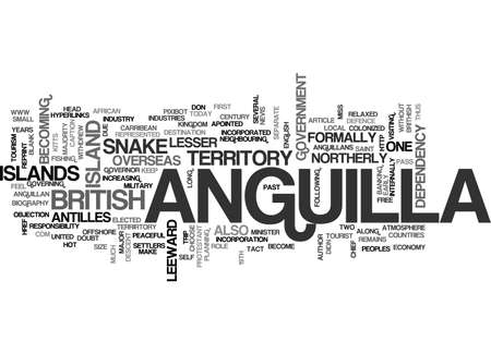 ANGRY MEN TICKETS SEE A CLASSIC STUDY OF INTENSE CHARACTER DEVELOPMENT TEXT WORD CLOUD CONCEPT Ilustrace
