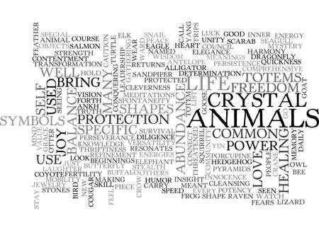 ANIMAL CONTROL TEXT WORD CLOUD CONCEPT
