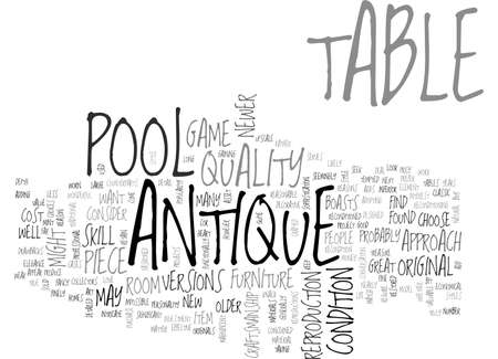 specializes: ANTIQUE ORIENTAL RUGS TEXT WORD CLOUD CONCEPT