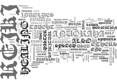 ANTWERP HOTEL GUIDE TEXT WORD CLOUD CONCEPT Ilustrace