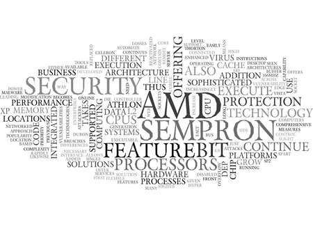 AMBUA LODGE IS A MUST VISIT ON ANY PAPUA NEW GUINEA TOUR TEXT WORD CLOUD CONCEPT