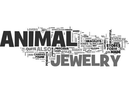 ANIMAL HEALTH INSURANCE FOR YOUR PET FERRET TEXT WORD CLOUD CONCEPT Illustration