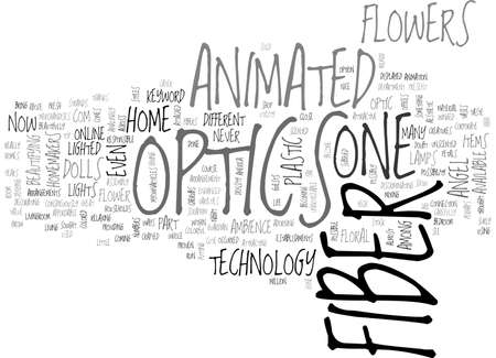 ANIMALS IN FIJI TEXT WORD CLOUD CONCEPT