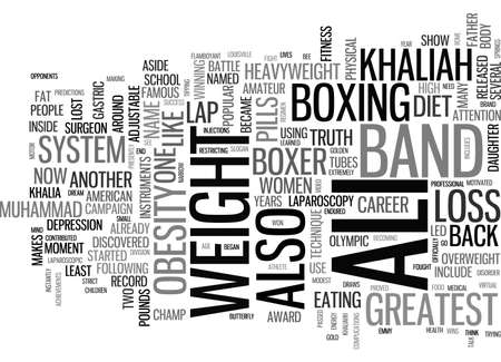 ANOREXIA AS A TOPICAL ISSUE OF MODERN SOCIETY TEXT WORD CLOUD CONCEPT