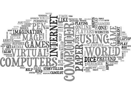 ANOTHER INCREASE IN HEALTH PREMIUMS TEXT WORD CLOUD CONCEPT