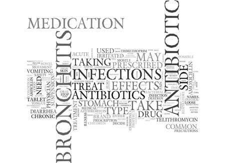 ANTI VIRUS TOOLS AND WHY WE NEED THEM TEXT WORD CLOUD CONCEPT
