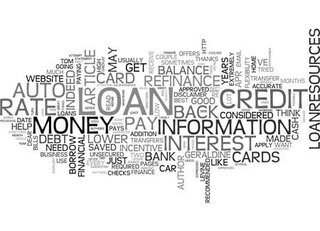 APPROVE YOUR DREAM WITH SECURED LOAN UK TEXT WORD CLOUD CONCEPT