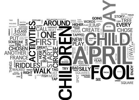 APR OFFERS ARE NOT AS GOOD AS THEY SEEM TEXT WORD CLOUD CONCEPT