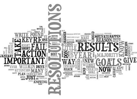 looked: ARE YOU READY TO MAKE YOUR BEST YEAR EVER TEXT WORD CLOUD CONCEPT