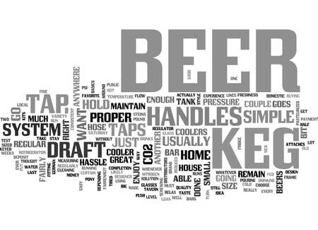 ARE YOU SICK OF BARS MOVE THE TAVERN TO YOUR HOUSE TEXT WORD CLOUD CONCEPT