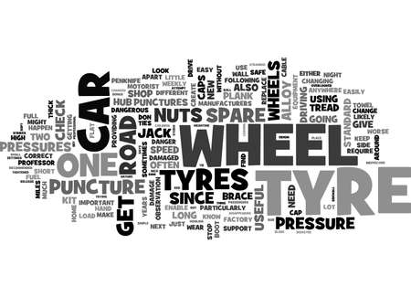 treating: ARE YOU TYRED OUT OR JUST PLAIN LAZY TEXT WORD CLOUD CONCEPT