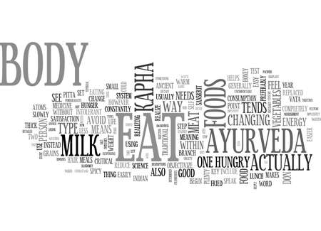 digestive: AYURVEDIC HOME REMEDIES FOR DIGESTIVE DISORDERS TEXT WORD CLOUD CONCEPT Illustration