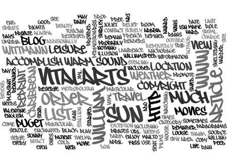 BABY IT S COLD OUTSIDE AND DARK TEXT WORD CLOUD CONCEPT