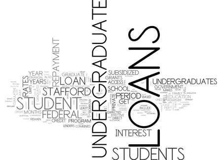 학부모가 학업을 계속할 수있는 학자금 대출